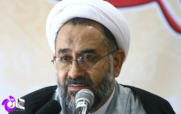 عامل نفوذی وزارت خارجه آمریکا در ایران چه کسی بود/ چرا کری هروقت اراده می کرد، با ظریف دیدار داشت؟!