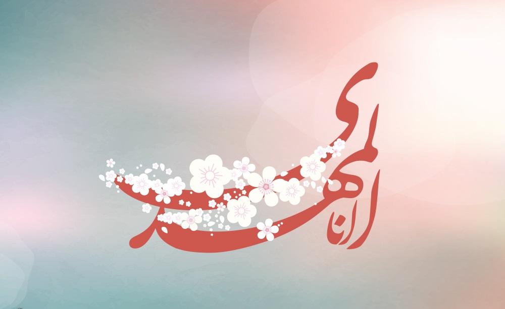 تو میای و ظلمت میره/ حاج محمود کریمی