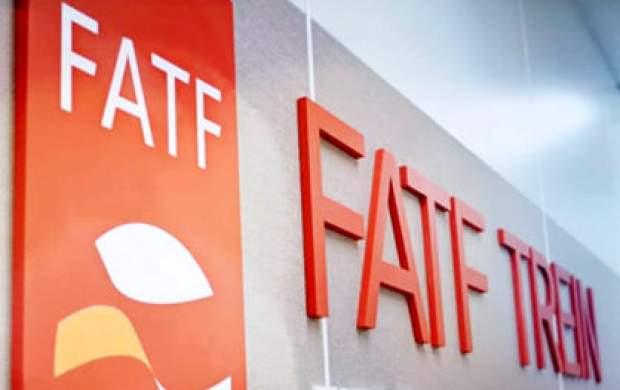 روزنامه اصلاحطلب: فعلا به FATF بپيونديم