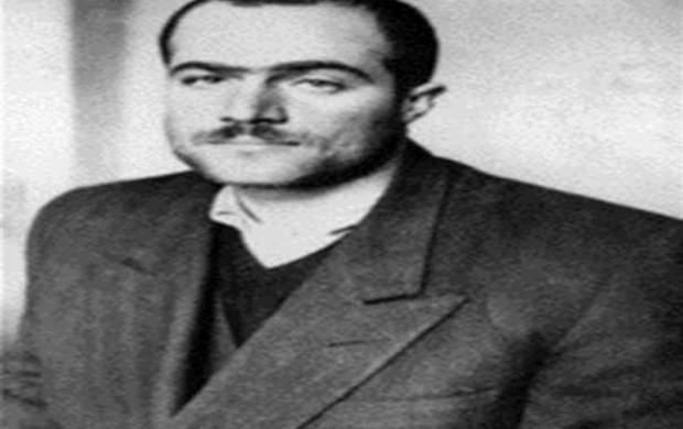 ماجرای به شهادت رسیدن اولین شهید فدائیاناسلام