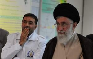 دست نوشته مهم شهید طهرانی مقدم خطاب به رهبرانقلاب/ آقا رفتیم سراغ فینال طرح/ دستیابی به موشک فوق سریع در برد هدف اسرائیل +تصاویر