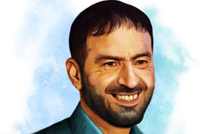 وقتی به «کالایِ ایرانیِ» یک جوان اعتماد کردیم