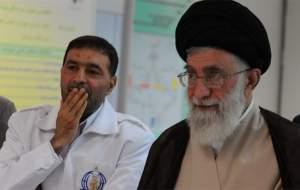 """ماجرای ساخته شدن اولین موشک ایران  <img src=""""http://cdn.jahannews.com/images/video_icon.gif"""" width=""""16"""" height=""""13"""" border=""""0"""" align=""""top"""">"""