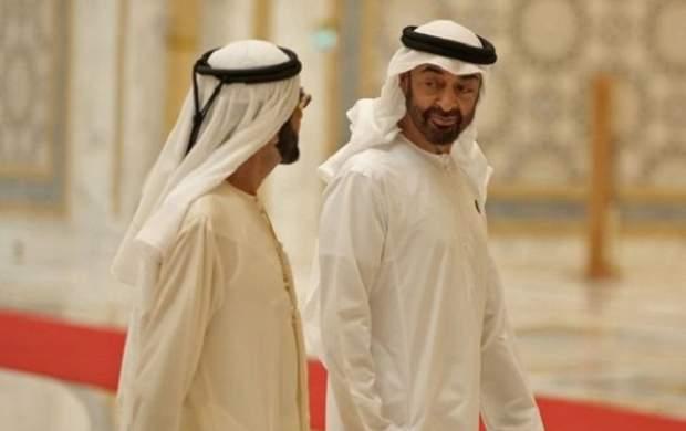 راز چرخش ناگهانی امارات به سمت ایران چیست؟