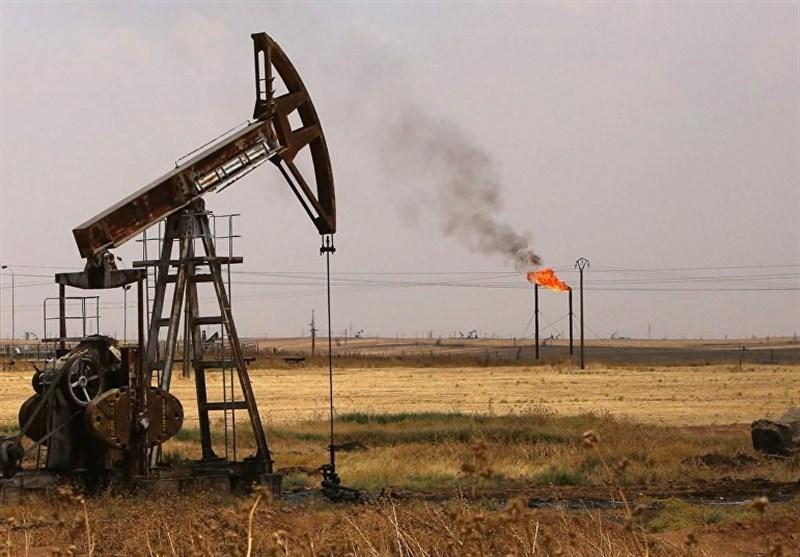 ناگفتههای علمی کشف میدان جدید نفتی