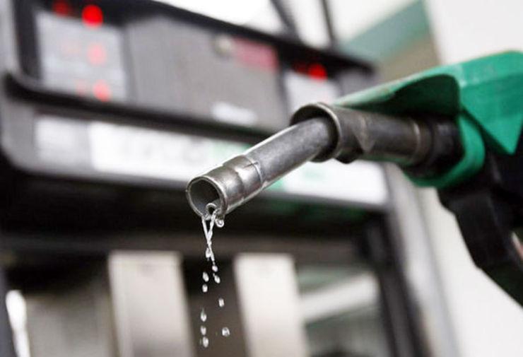 لزوم نظارت دقیق دولت بر بازار در پی افزایش قیمت بنزین