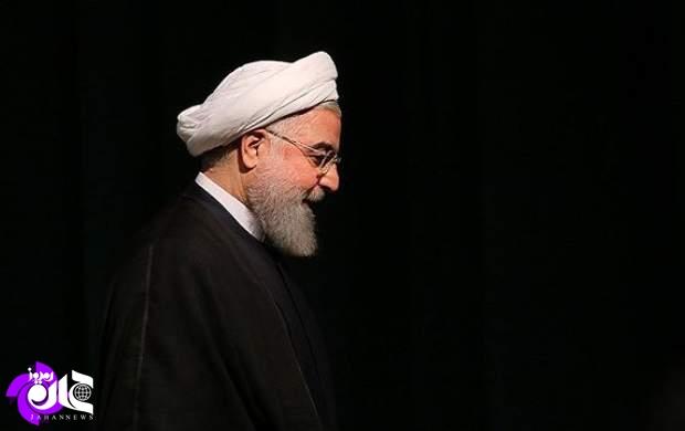 دنده عقب پرشتاب با بنزین دو نرخی و کارت سوخت/ دولت روحانی «تدبیر و امید» نبود؛ «آزمون و خطا» بود