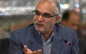 ۸۰ هزار تن برنج وارداتی در انبارهای دولت فاسد شد