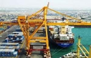 جزئیات توقیف ۳ کشتی خارجی در سواحل یمن