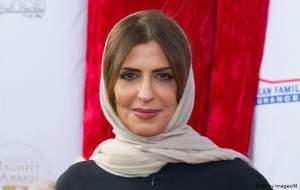 دویچهوله: شاهدخت منتقد سعودی مفقود شده است
