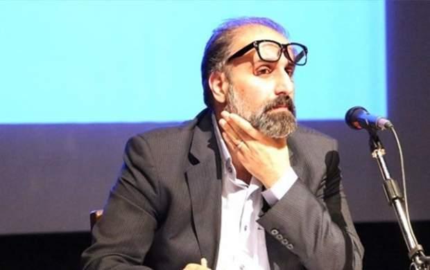 آغاز دستگیری همراهان روح الله زم/ اولین همکار داخلی آمدنیوز بازداشت شد