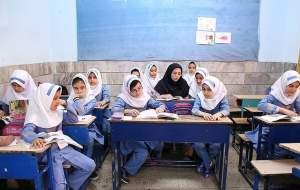 پای دولتمردان از مدرسهداری کوتاه میشود؟