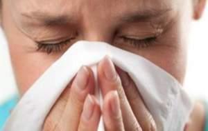 چرا ویروس آنفولانزا در کشور طغیان کرد؟
