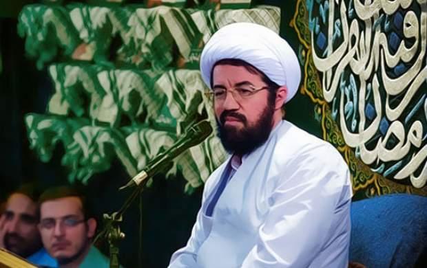 متن سخنرانی صریح و بیسابقه حجت الاسلام عالی درباره دولت روحانی +صوت