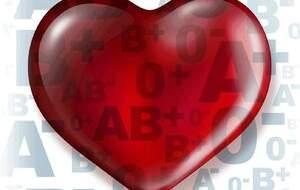 بخور نخورهای قبل و بعد از اهدای خون
