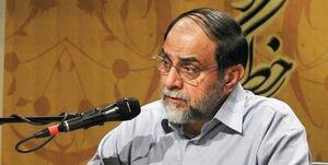 نظر رحیمپور ازغدی درباره افزایش قیمت بنزین