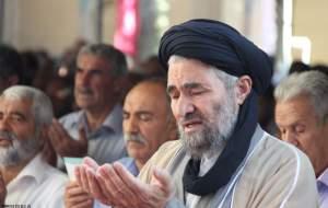 امام جمعه بروجرد: شماره موبایلم را به همه شهر دادهام
