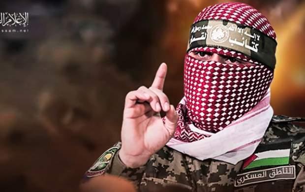 هشدار حماس درباره ادامه تعرضات به مسجد الاقصی