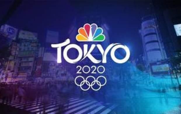 پول ورزش ایران در توکیو برای چه خرج میشود؟