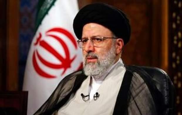 دستوراتی که «رئیسی» در اصفهان صادر کرد
