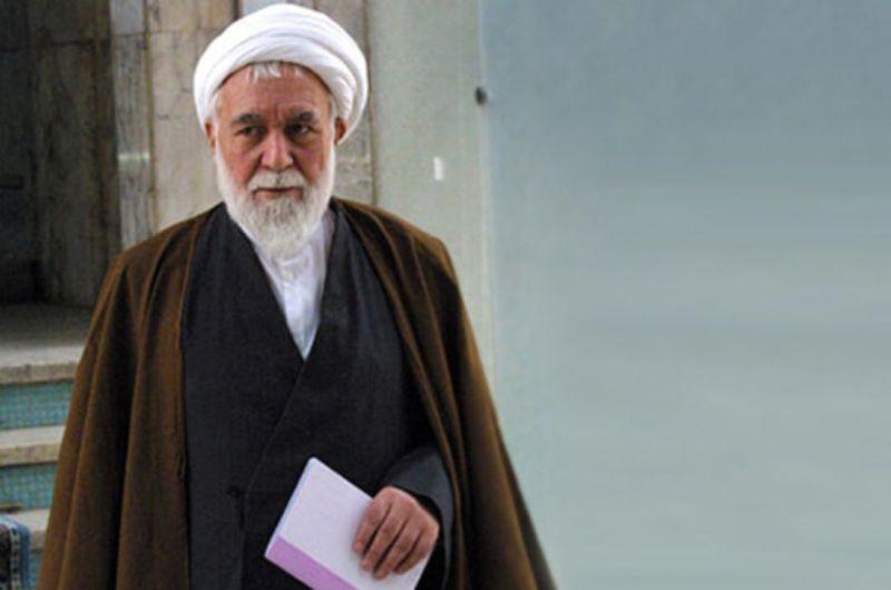 روحانی اصلاح طلب: ۵۰ درصد مردم ايران زير خط فقر زندگی میکنند!