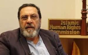انتقال شیخ زکزاکی به زندان کادونا