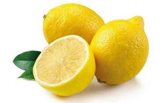 مسواک زدن بعد از خوردن این میوه ممنوع