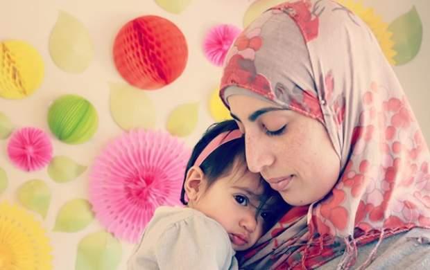 شیردهی نجات جان مادر است یا نوزاد؟