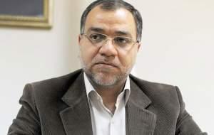 پاسخ به یک ادعا درباره بودجه KHAMENEI.IR