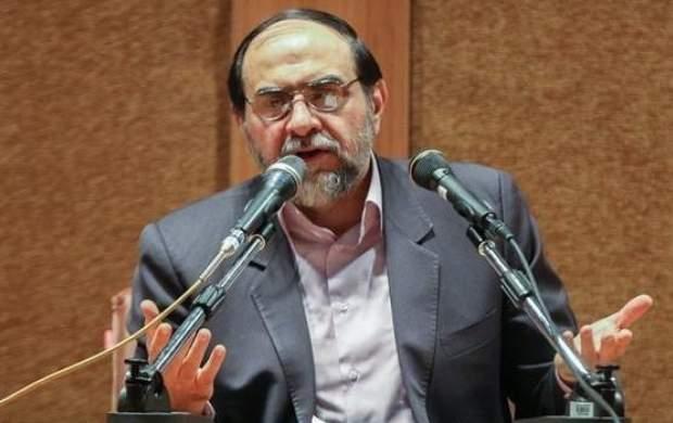اگر به جوان انقلابی در مدیریت کشور بها ندهیم از عدالت دور میشویم/ پوتین گفته است ایران تنها کشور کمونیسم در جهان است!