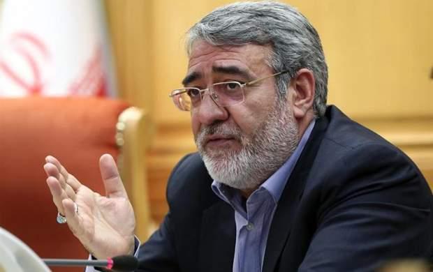 روحانی در جریان «زمان دقیق» اجرای طرح بنزینی بود