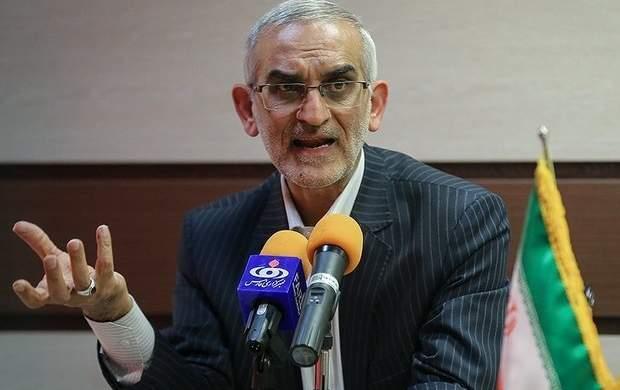 استعفای مرد استعفاها؛ پایانی بر تئوری پایتختگران