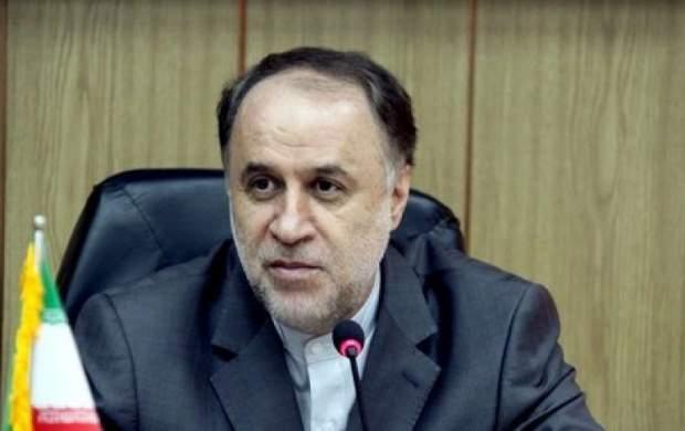 عقبنشینی مقابل آمریکا، ملت ایران را بیاعتبار میکند