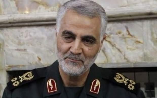 گزینه های روی میز ایران برای «انتقام سخت» چیست؟/ پاسخ حتی در داخل خاک آمریکا +اینفوگرافیک