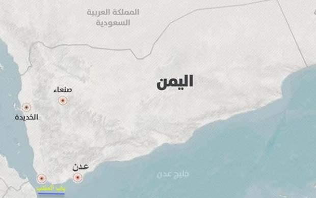 آمریکا از بیم واکنش ایران، نیرو وارد جنوب یمن کرد