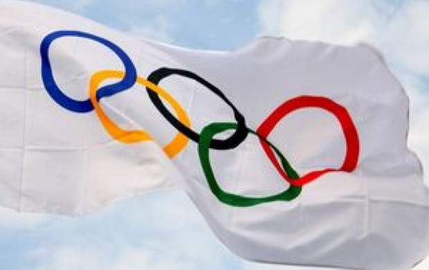 فوتبال از بازیهای المپیک حذف شد؟