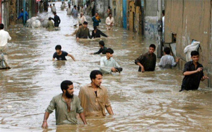 آیا سیستان و بلوچستان جزو ایران نیست؟/ یقه درانی «لاشخورهای سیاسی» و «کاسبان خون» در فضای مجازی