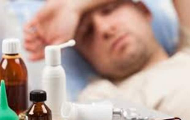موج دوم «آنفلوآنزا» در راه نیست