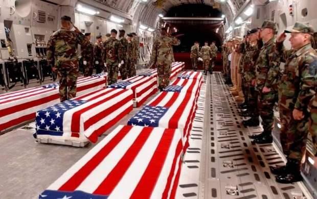 کارنامه ارتش آمریکا در مالهکشی؛ از My Lai تا عین الاسد