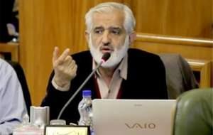 سازوکار چینش فهرست ۳۰ نفره شورای ائتلاف برای تهران