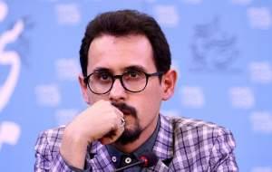 علت نبود انیمیشن در جشنواره فیلم فجر چیست؟