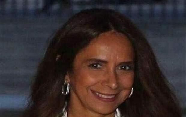 نخستین وزیر دفاع زن در یک کشور عربی کیست؟
