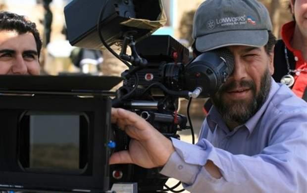 روایت کارگردان مشهور از وحشت مدیران سینمایی
