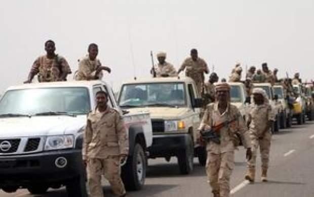 روش فریب جوانان سودانی توسط امارات