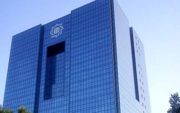 جزئیات تسهیلات پرداختی بانکها