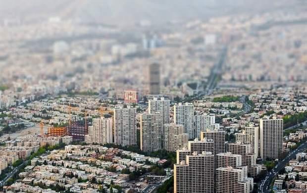 رونق غیرتورمی بازار مسکن آغاز شده است؟