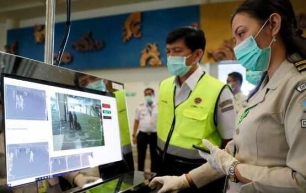 چین تجارت حیاتوحش در کل این کشور را ممنوع کرد