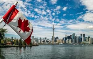 آن روی سکه کانادای مرموز و جنگ طلب/ ۱۳ نکته گمشده درباره بهشت اختلاس گران
