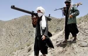 طالبان هواپیمای افسران سیا را سرنگون کرد/ همه سرنشینان کشته شدند/ دومین ضربه طالبان در یک روز؛ یک بالگرد آمریکایی هم ساقط شد +عکس و فیلم
