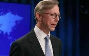 باید ایران را از غنیسازی اورانیوم بازداریم